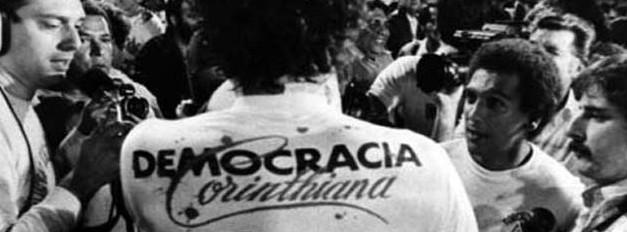 Socrates-Democracia-Corinthiana.jpg