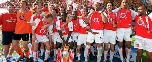 Arsenal-2003-2004.jpg