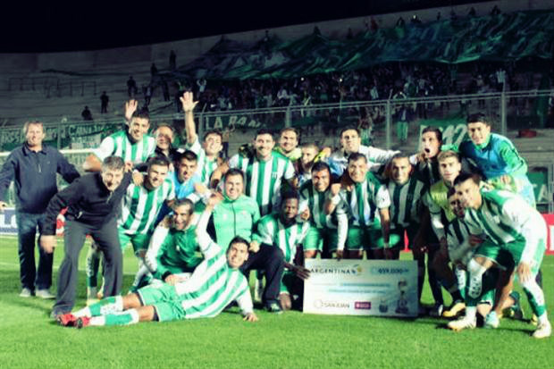 copa-argentina-2200506w620.jpg