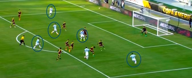 Messi vs venezuela2.jpg